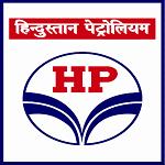 hpcl recruitment 2020 notification
