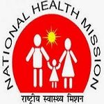 nhm odisha recruitment 2020 notification