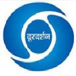 Prasar Bharti Recruitment