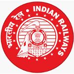 rail wheel factory recruitment 2020 notification