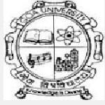 goa university recruitment 2020 notification