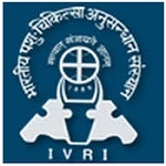 IVRI recruitment