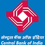 central bank of india recruitment 2020 notification