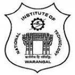 nit warangal recruitment 2020 notification