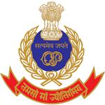 odisha police recruitment 2020 notification