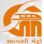 gujarat metro rail recruitment 2020 notification