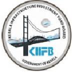 KIIFB Recruitment