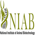 niab recruitment 2020 notification
