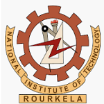nit rourkela recruitment 2020 notification