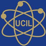 ucil recruitment 2020 notification