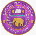 delhi university recruitment 2020 notification