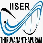 iiser thiruvananthapuram recruitment 2020 notification