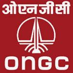 ongc recruitment 2020 notification