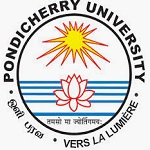 pondicherry university recruitment 2020 notification