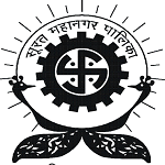 surat municipal corporation recruitment 2020 notification