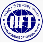 iift recruitment 2020 notification