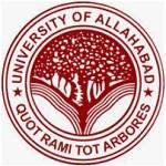 allahabad university recruitment 2020 notification