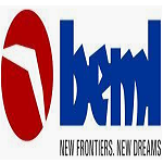 beml recruitment 2020 notification
