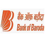 bank of baroda recruitment 2020 notification