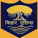bihar police vacancy 2020 notification