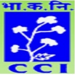 cotton corporation of india limited recruitment 2020 notification