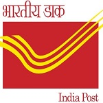 haryana postal circle recruitment 2020 notification
