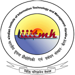 iiitm kerala recruitment 2020 notification