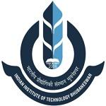 iit bhubaneswar recruitment 2020 notification
