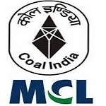 mcl recruitment 2020 notification