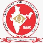 naac recruitment 2020 notification