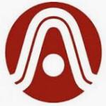 nalco recruitment 2020 notification