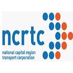 ncrtc recruitment 2020 notification