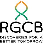rgcb recruitment 2020 notification