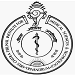 sctimst recruitment 2020 notification