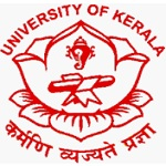 university of kerala recruitment 2020 notification