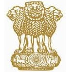 west bengal forest department recruitment 2020 notification