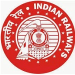 western railway recruitment 2020 notification