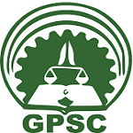 goa psc recruitment 2020 notification