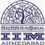 iim ahmedabad recruitment 2020 notification