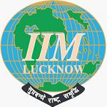 iim lucknow recruitment 2020 notification