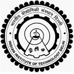 iit delhi recruitment 2020 notification