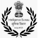 intelligence bureau recruitment 2020 notification