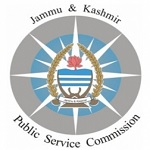 jkpsc recruitment 2020 notification