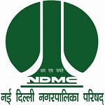 ndmc recruitment 2020 notification