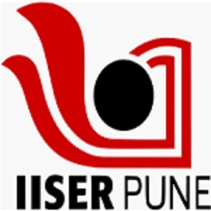 iiser pune recruitment 2020 notification