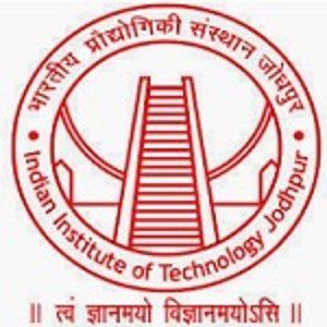 iit jodhpur recruitment 2020 notification