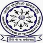 iit ropar recruitment 2020 notification