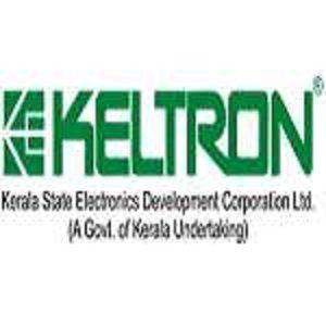 keltron recruitment 2020 notification