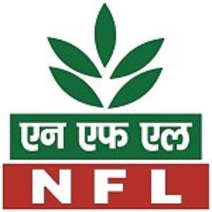 national fertilizers limited recruitment 2020 notification