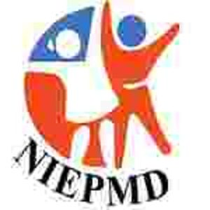niepmd recruitment 2020 notification